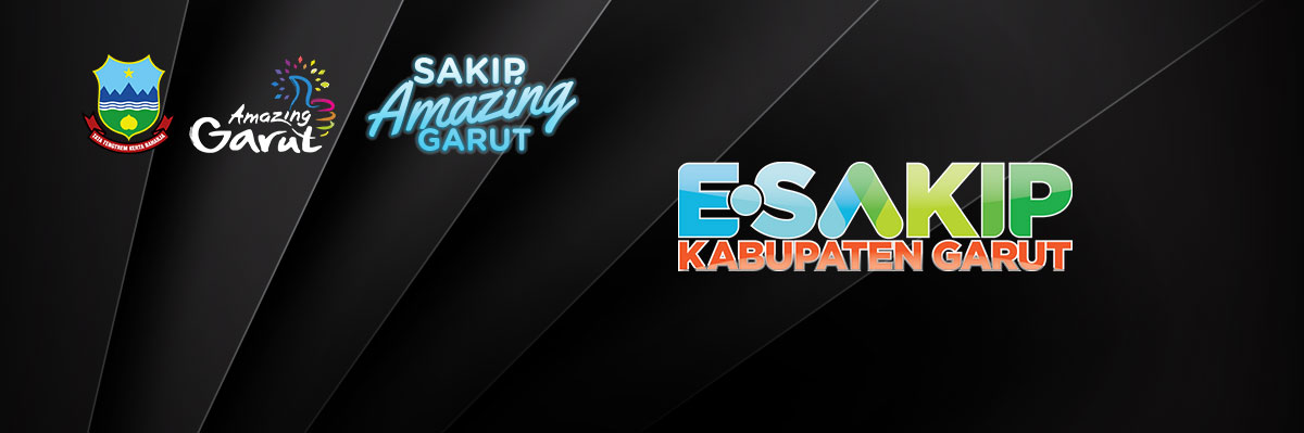 e-SAKIP Kabupaten Garut